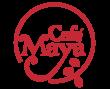 Molino de Café Maya