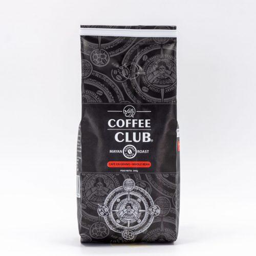 productos cafe maya 1