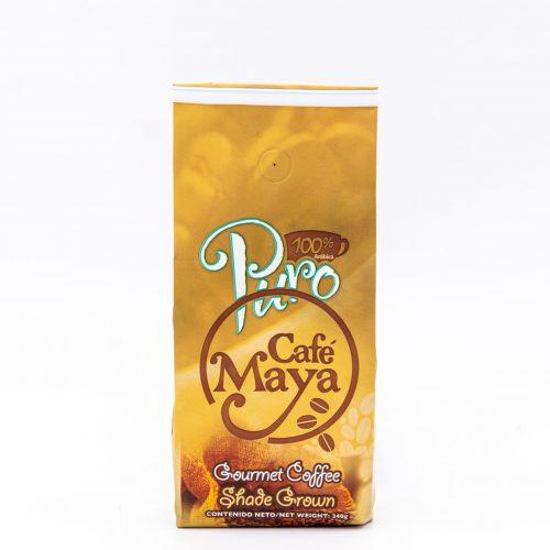 productos cafe maya 21
