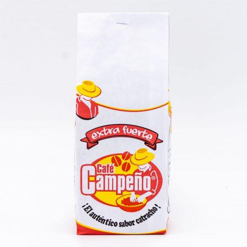 productos cafe maya 25