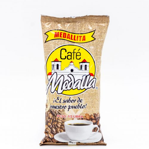 productos cafe maya 45