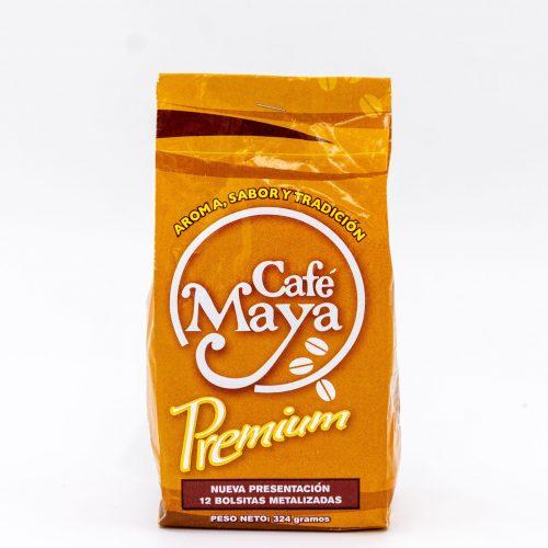 productos cafe maya 51