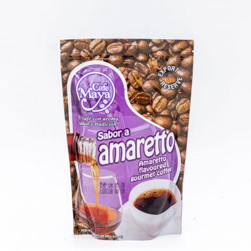 productos cafe maya 55
